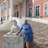 Ирина, 49, г.Рыльск