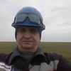 Сергей, 51, г.Малмыж