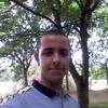 Саид Рамадан, 19, г.Владикавказ