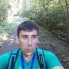 Валерий, 30, г.Вороново