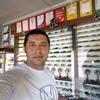 Андрей, 38, г.Знаменск
