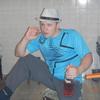 Иван, 36, г.Айхал