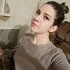 Оленька Кочеткова, 22, г.Нефтеюганск