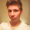 Серый, 19, г.Калининград