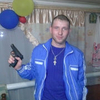василий, 25, г.Комсомольский (Мордовия)
