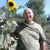 Михаил, 43, г.Мостовской