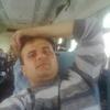 Вахид, 31, г.Жуков