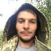 Дмитрий, 32, г.Новоалтайск