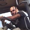 Виктор, 34, г.Карачаевск