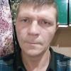 Олег Булгаков, 45, г.Балашов