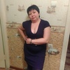 Вера, 31, г.Грязовец