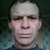 wladimir, 42, г.Бобров