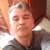 lmbnhbq, 45, г.Воткинск