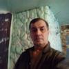 сергей, 54, г.Курган
