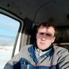 Андрей, 26, г.Ермаковское