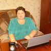 Людмила, 55, г.Копьево