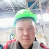 Серёга, 28, г.Ленинск-Кузнецкий