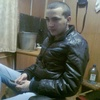 Серый, 29, г.Саранск