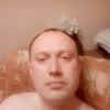 Макс, 32, г.Тверь