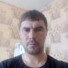 серега, 30, г.Таврическое