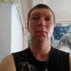 александр, 40, г.Катав-Ивановск