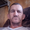 Вячеслав, 53, г.Астрахань