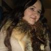 Екатерина, 29, г.Балтай