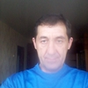 Сергей, 50, г.Белинский