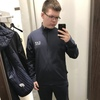 John panis, 22, г.Наро-Фоминск
