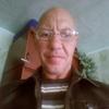 юрий, 49, г.Кириши