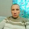 Сергей Турченко, 40, г.Тюмень