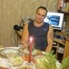 Максим, 36, г.Екатеринбург