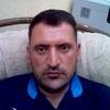 Wahram, 35, г.Мытищи