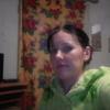 Марина, 28, г.Раздольное