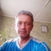 Alex, 31, г.Белая Холуница