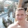 Иван, 36, г.Сертолово