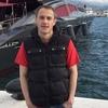 Игорь, 39, г.Астрахань