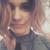 Марья Фролова, 17, г.Хабаровск