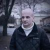 Игорь, 42, г.Ейск