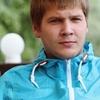 Владислав, 26, г.Петрозаводск