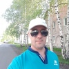 Евгений, 42, г.Анжеро-Судженск