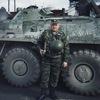 Сергей, 52, г.Локоть (Брянская обл.)