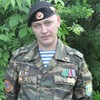 Александр, 38, г.Кыштым