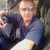 Александр, 42, г.Чесма