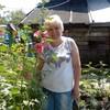 Татьяна, 41, г.Петушки