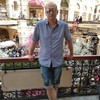 Михаил, 31, г.Тейково