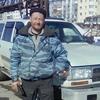 Robert, 43, г.Магадан