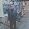 Aлександр, 53, г.Соликамск