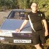 владимир, 32, г.Дергачи