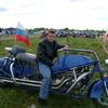 Сергей, 37, г.Гусев